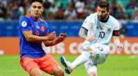 Empiece a ahorrar: Colombia jugará duelos seguidos en Barranquilla vs. Brasil y Argentina