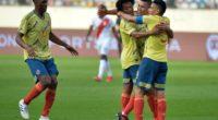 Fifa confirma que el inicio de las Eliminatorias a Catar 2022 se aplaza