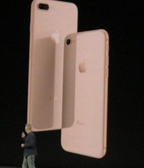 ¿Cuánto debes trabajar para comprarte un iPhone 12?