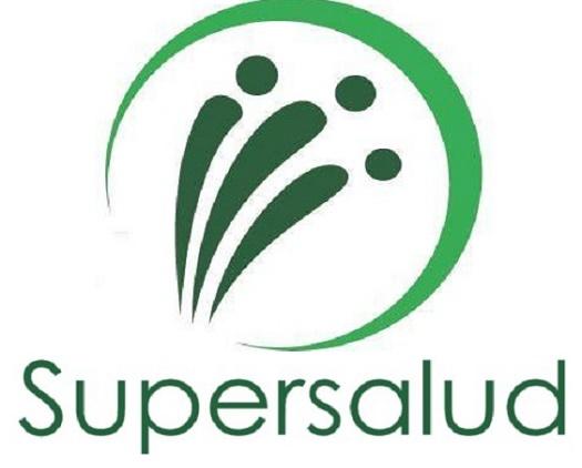 Hasta el 2 de diciembre hay plazo de pagar la contribución a la Supersalud
