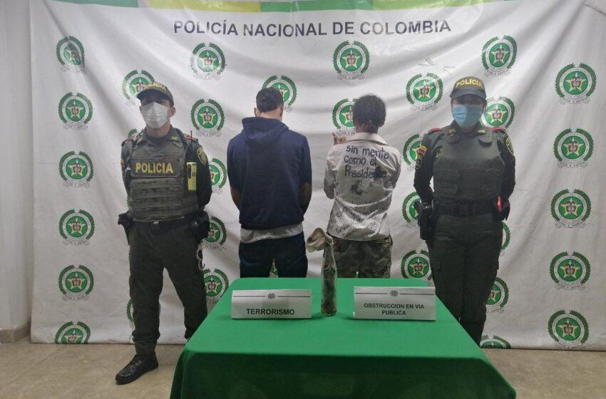 BALANCE DEL FIN DE SEMANA EN EL DEPARTAMENTO DE POLICIA MAGDALENA