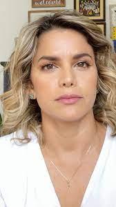Video: Iván Duque invitó a Adriana Lucía a dialogar, pero ella fue contundente en su respuesta
