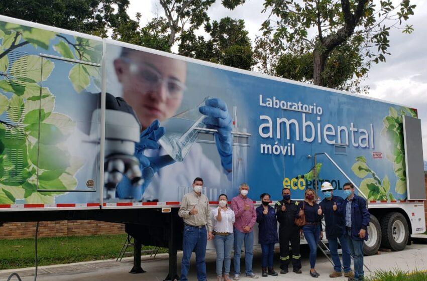 Ecopetrol y Unired premian a UNIPAZ por iniciativa presentada en Innovate 2021