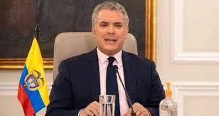 Este viernes, 3 de septiembre tendremos la visita del presidente de la República, Iván Duque Márquez en la refinería de Barrancabermeja la celebración principal de los 70 años de Ecopetrol.